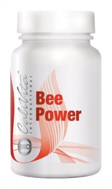 Bee Power - méhpempő koncentrátum (50 kapszula)