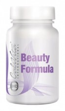Beauty Formula (90 tabletta)