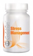 Stress Management (100 tabletta ) B-vitamin-komplex